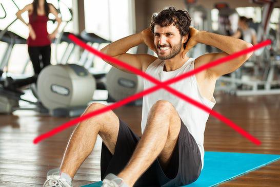 10 dolog, ami segít a fogyásban