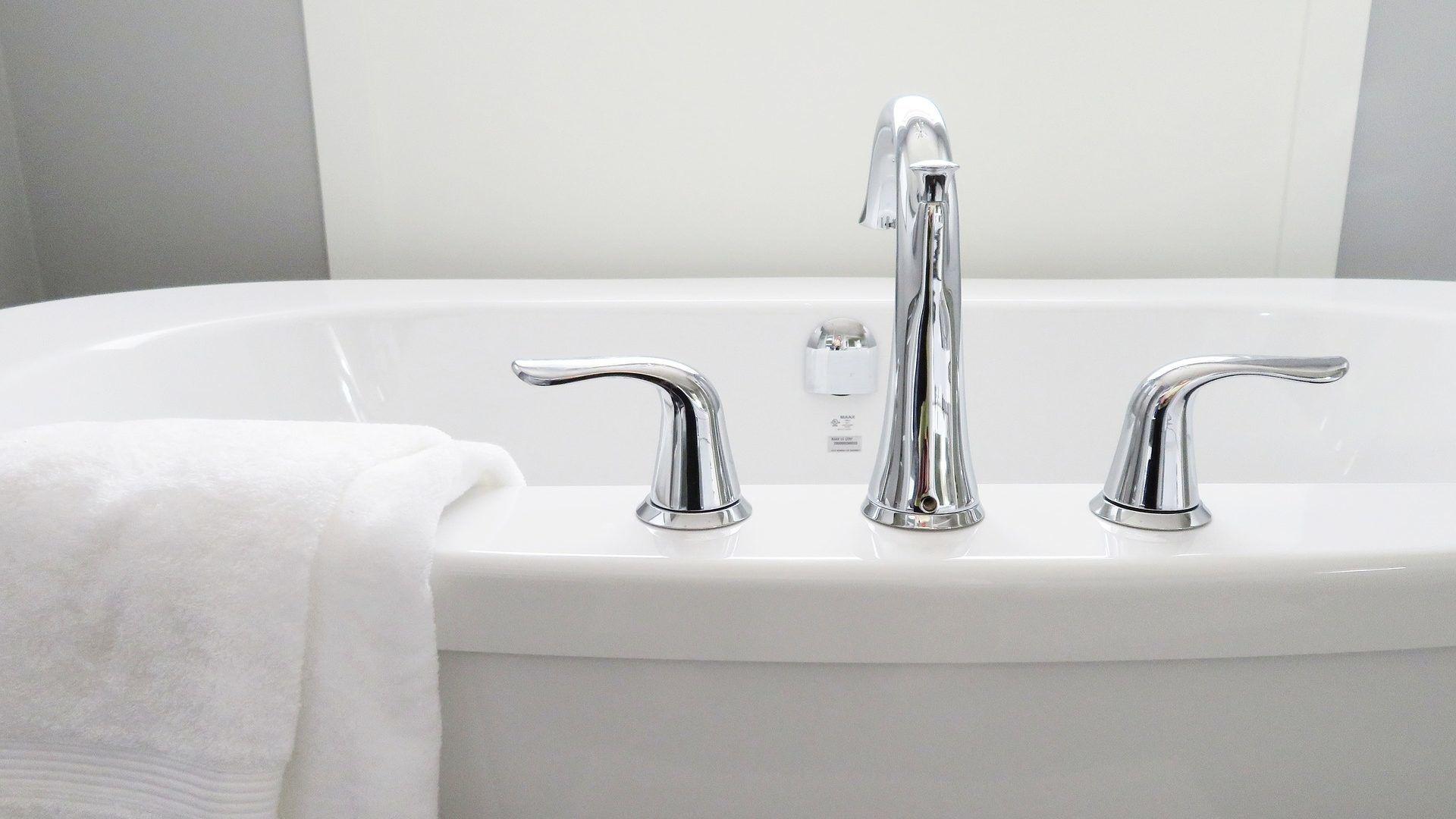 A forró fürdő előnyei és káros hatásai férfiak és nők számára