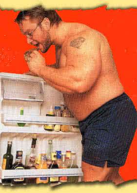 veszít sok zsírt egy héten belül)