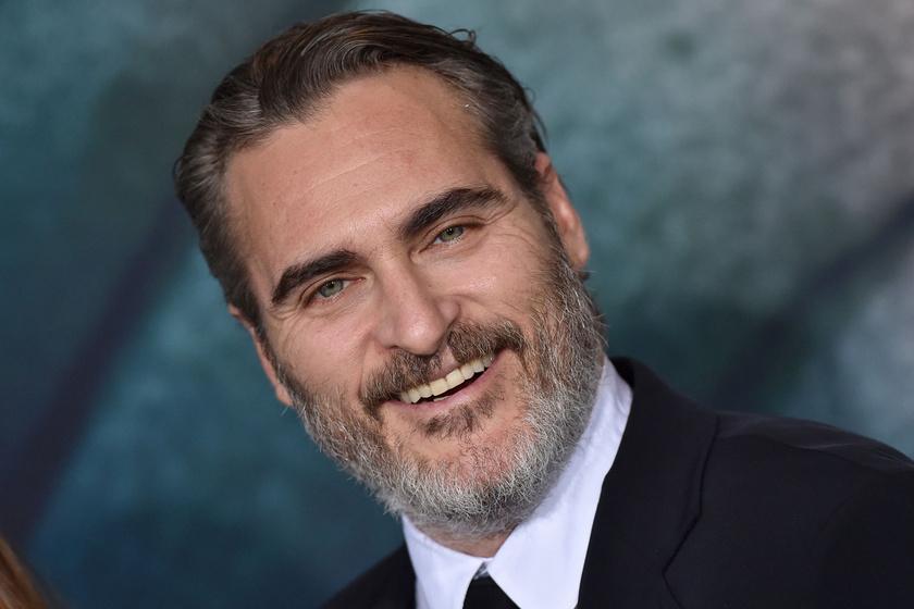 10 híres színész, aki nagyon lefogyott egy szerep kedvéért