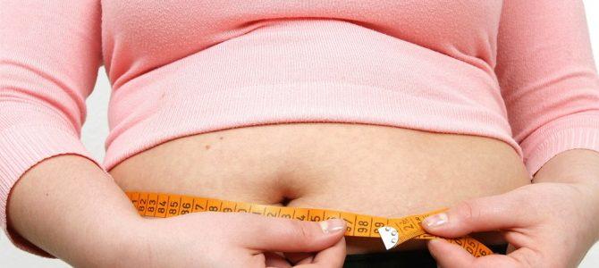 túlsúly és küzd a fogyásért)