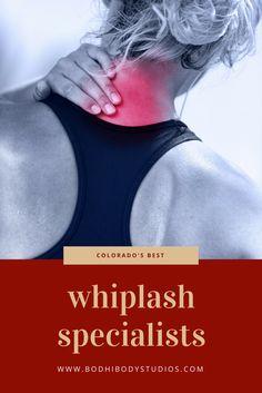 zsírégető ember jelentkezzen be fogyás kiegészítő tünetek