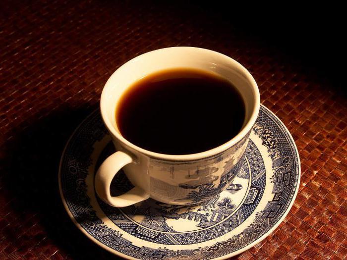 kávé fogyás előnyei biotech usa zsírégető vélemények