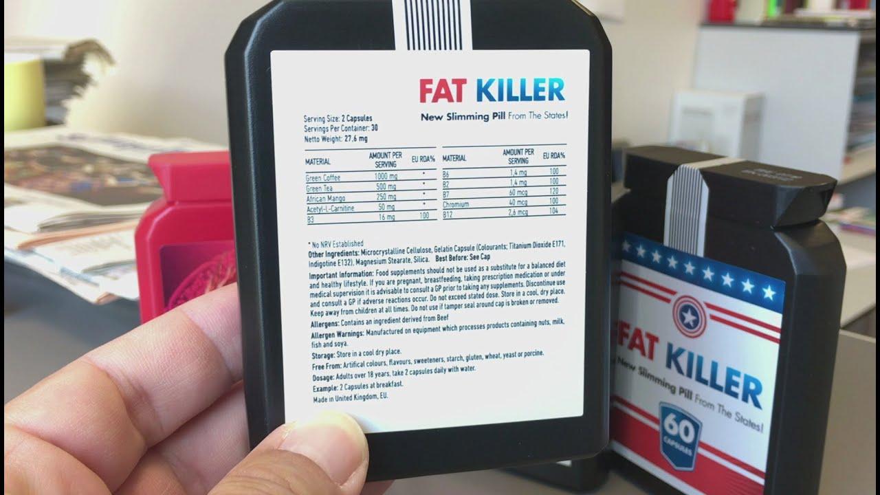 TREC NUTRITION Vitamin és táplálékkiegészítő vásárlás – Olcsóabisa.hu