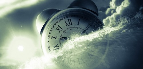 időkezelés fogyás