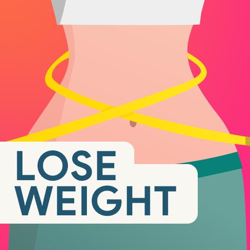 a fogyásom lassú Fogyás 60 éves férfi esetében
