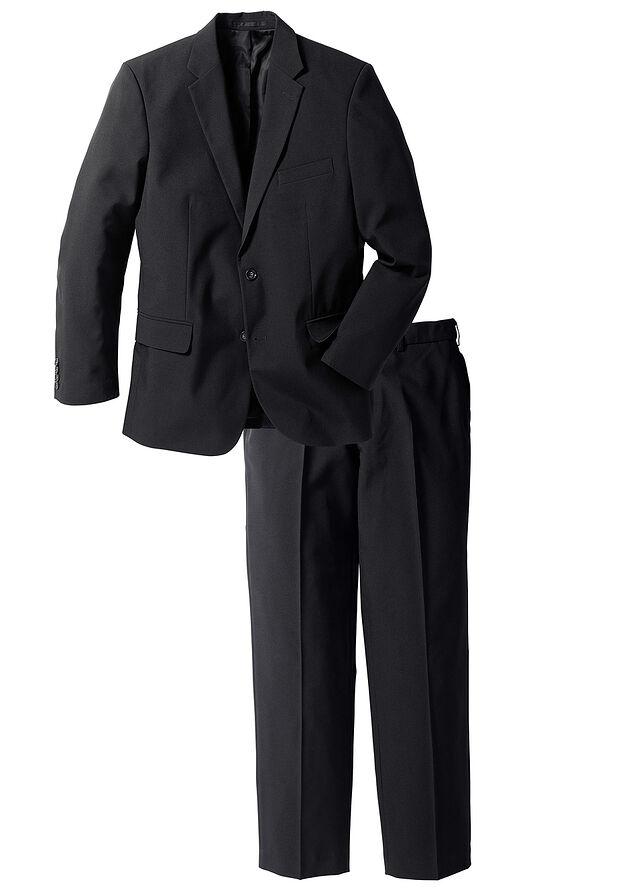 öltöny segít lefogyni
