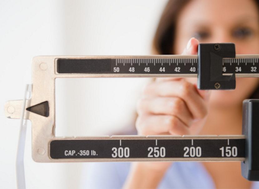Hogyan kell gyorsan fogyni, 5 kg