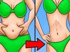 Átprogramozott zsírsejt lehet a fogyás kulcsa?