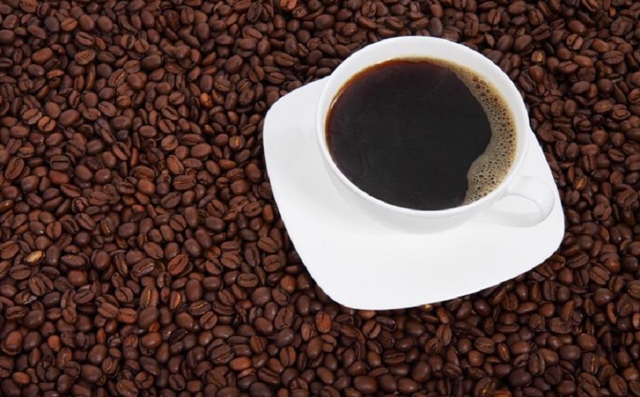 segít a kávé a fogyásban otthon a zsírégető rutin