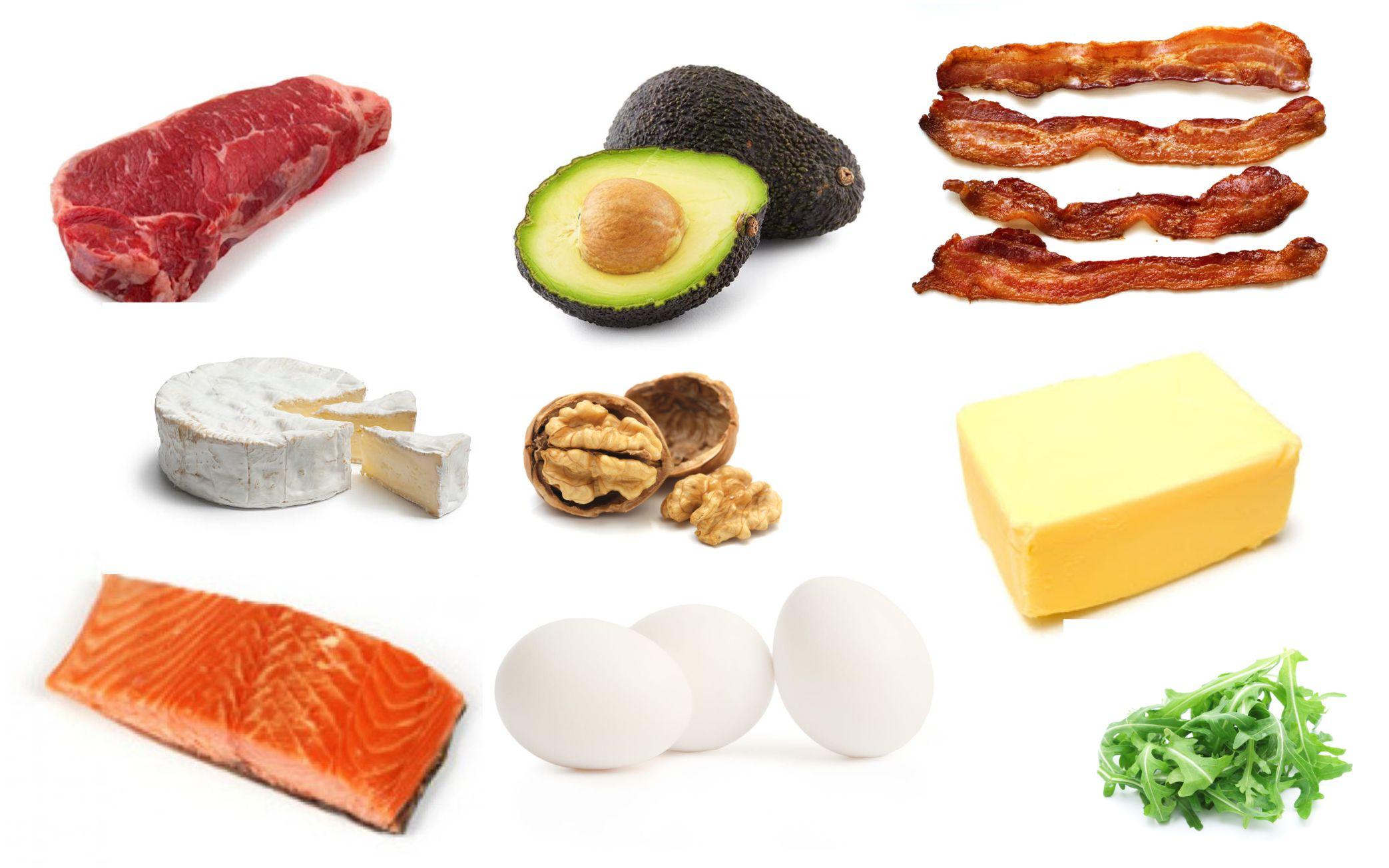 marhahús jó a fogyáshoz)