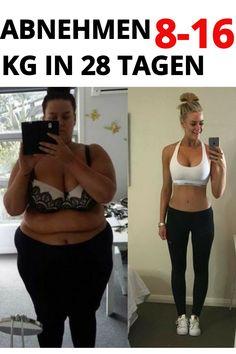 Orvos válaszol: Elhízás