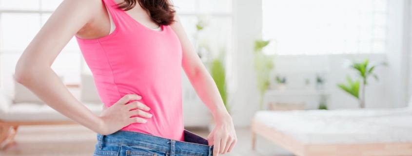 1 hónapos útmutató a fogyáshoz egér testsúlycsökkenés