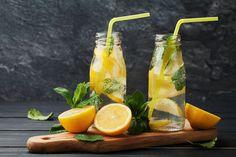 milyen italok jó fogyni