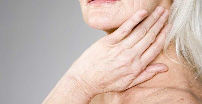 lefogyhatnék a menopauza során)