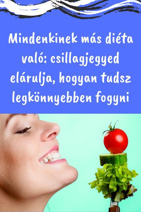 a leghatékonyabb módszer a fogyáshoz)