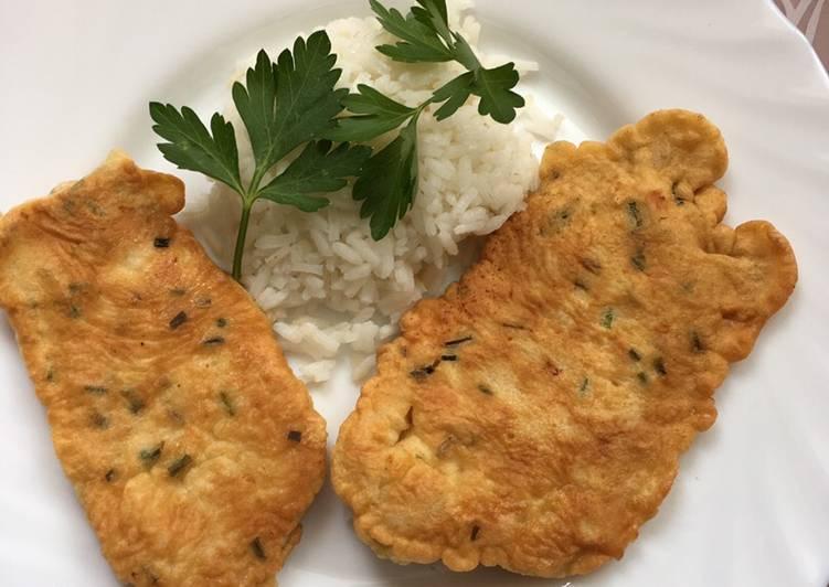 csirkemell receptek diétás)