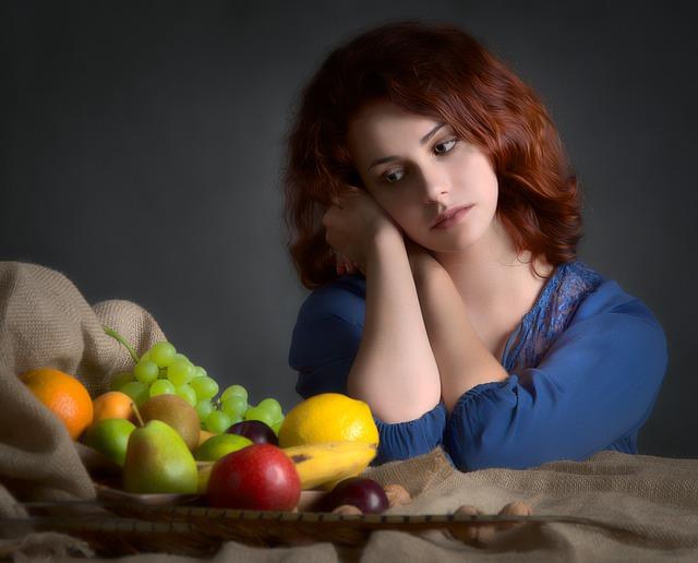 Fogyókúrás tábor - Fogyókúra | Femina