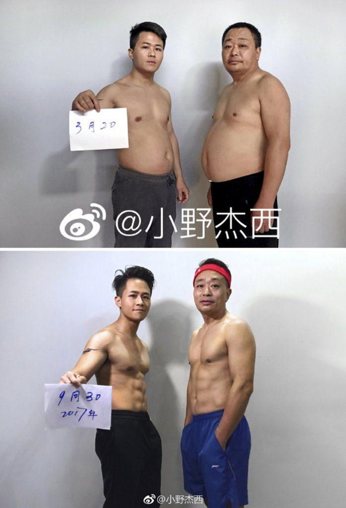 jó módszer a zsírtalanításhoz
