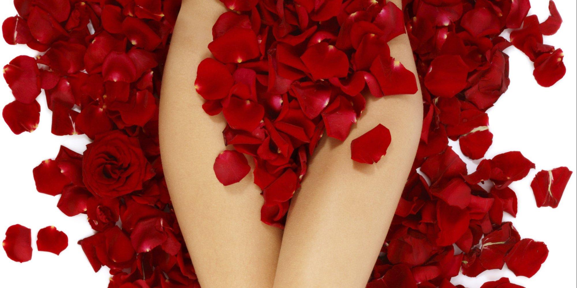 a menstruáció miatt fogyni kell?)