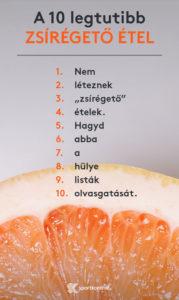 segítsen a testnek több zsírt égetni)