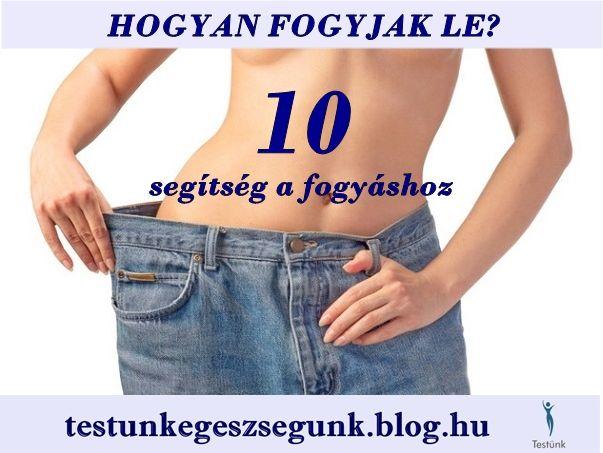 Étrend-kiegészítők fogyáshoz - Fogyókúra   Femina