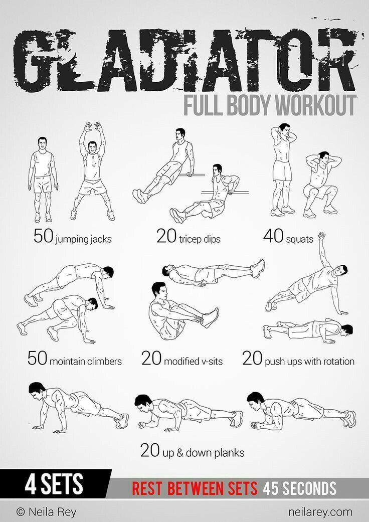 10 zsírégető nyújtás, amit otthon is könnyen végezhetsz   Jóga otthon, Nyújtás, Fitnesz gyakorlatok