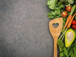 FODMAP diéta - az emésztési gondok ellen | Clean Eating Magyarország