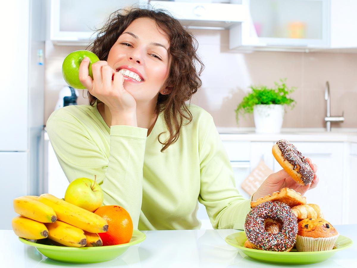 A fogyásodhoz a rendszeresség a kulcs! | Peak girl
