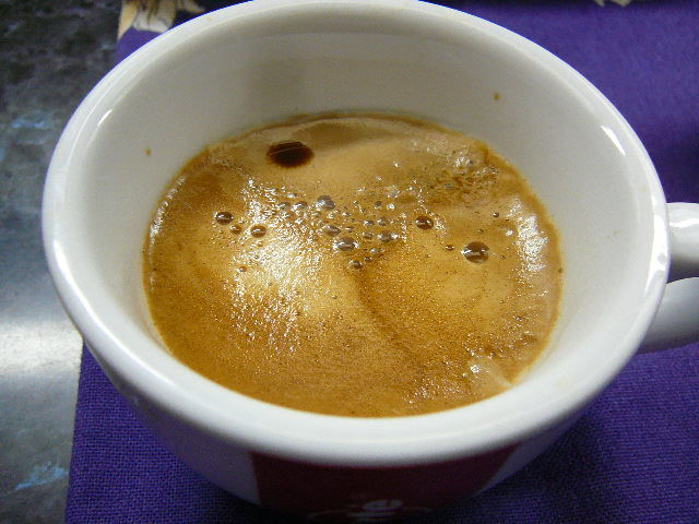 maximális kávéfogyás 2. tömeg elveszíti wilson ave