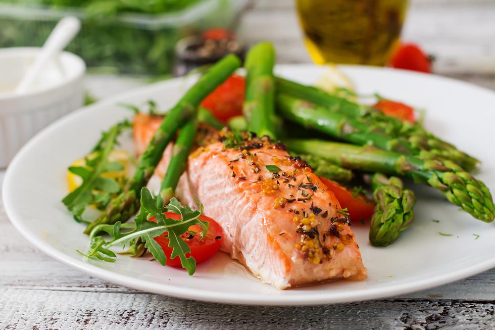 Ezért egyél több tonhalat | Well&fit