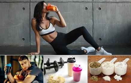 amino vékony fogyás kiegészítő