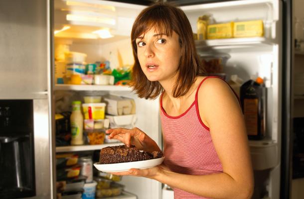 1000 kalória diéta