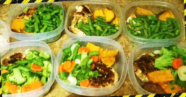 Mennyi kalóriát szabad enni a fogyáshoz? - Fogyókúra   Femina