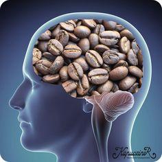 Divat karcsúsító kávé