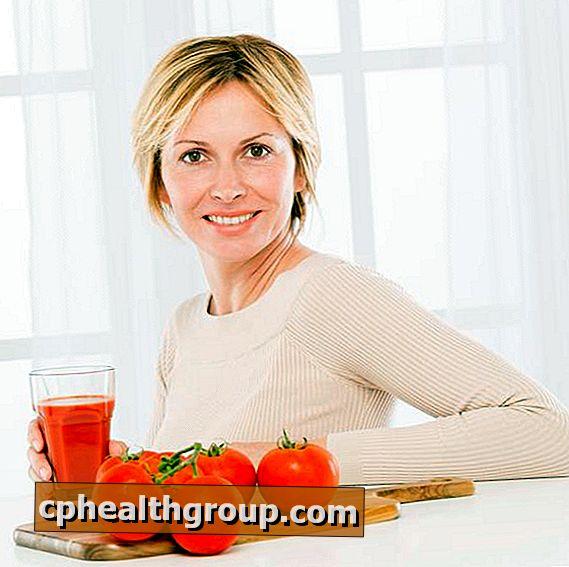 likopin fogyás előnyei