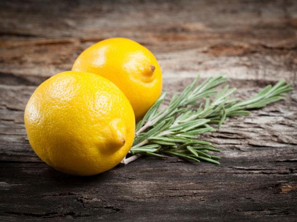 fogyás citrommal tapasztalatok)