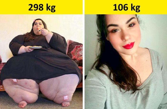 SZÍVDERÍTŐ Miért csak minden 210. túlsúlyos férfinak sikerül lefogynia?