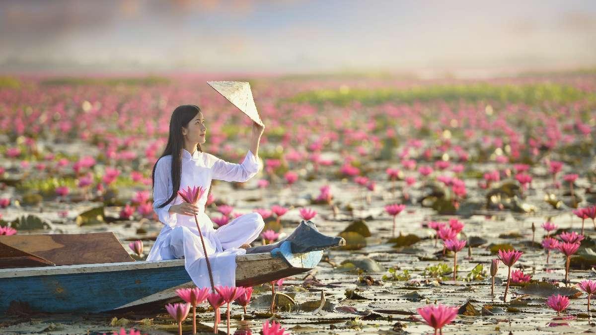 Utazások és élmények: Kalandtúra Kambodzsában I.