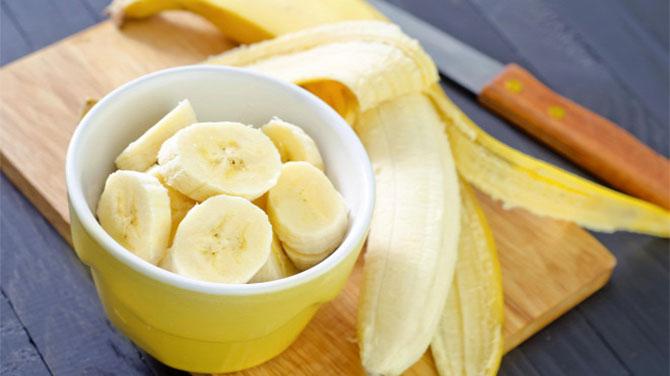 Fogyhatunk-e a banándiétával?