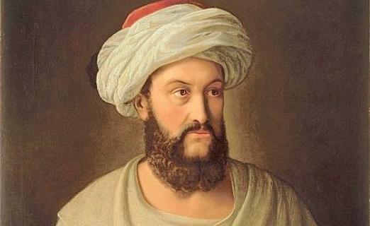 súlycsökkenés a Koránon keresztül