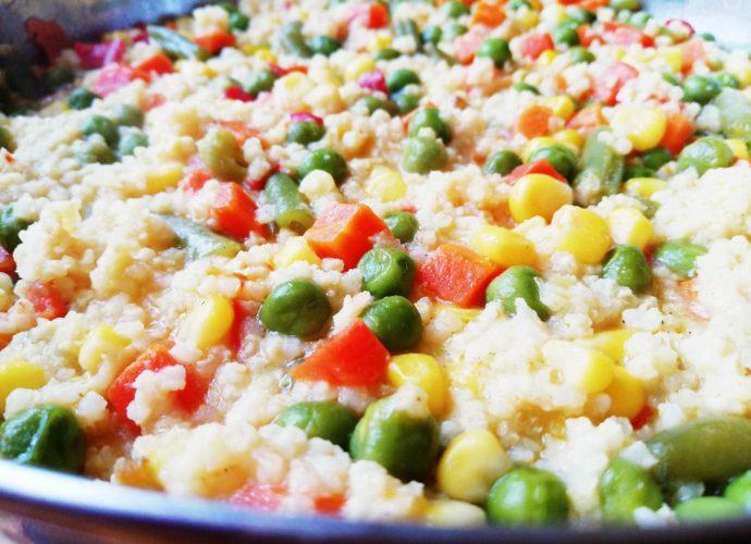 diétás ételek recept