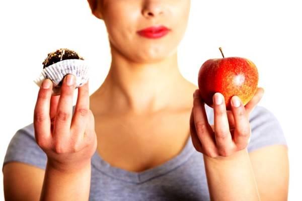 Mi az igazság az étvágycsökkentő tablettákról?