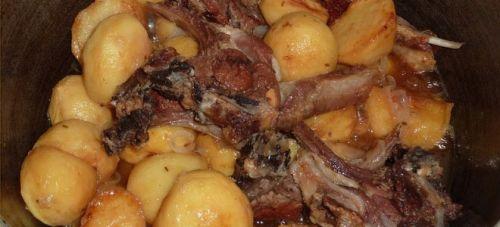 Milyen húst lehet enni az 1. és a 2. típusú cukorbetegséggel