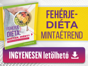 tejsavó fehérje fogyókúra)