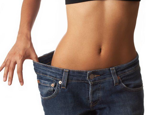 Zsíroldás, zsírégetés a filoterápia segítségével