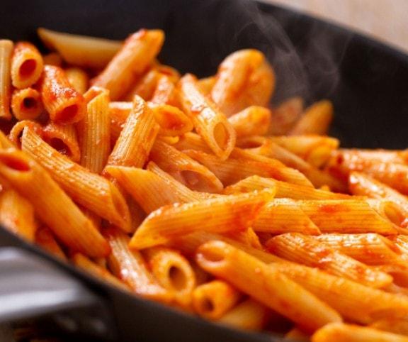 dietas etelek fogyokurazoknak étkező fogyás