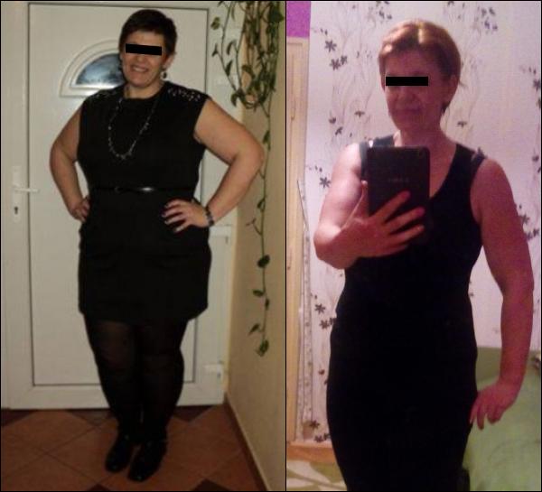 hogyan lehet elveszíteni 4 kg zsírt biztonsági fogyás
