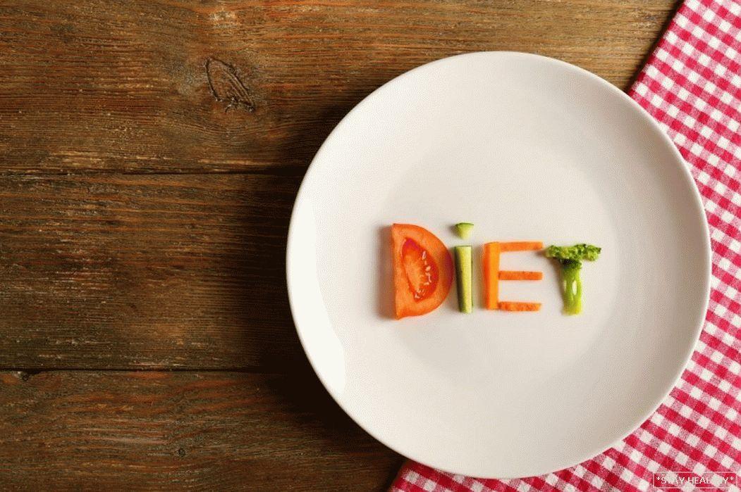 minden második nap diéta)