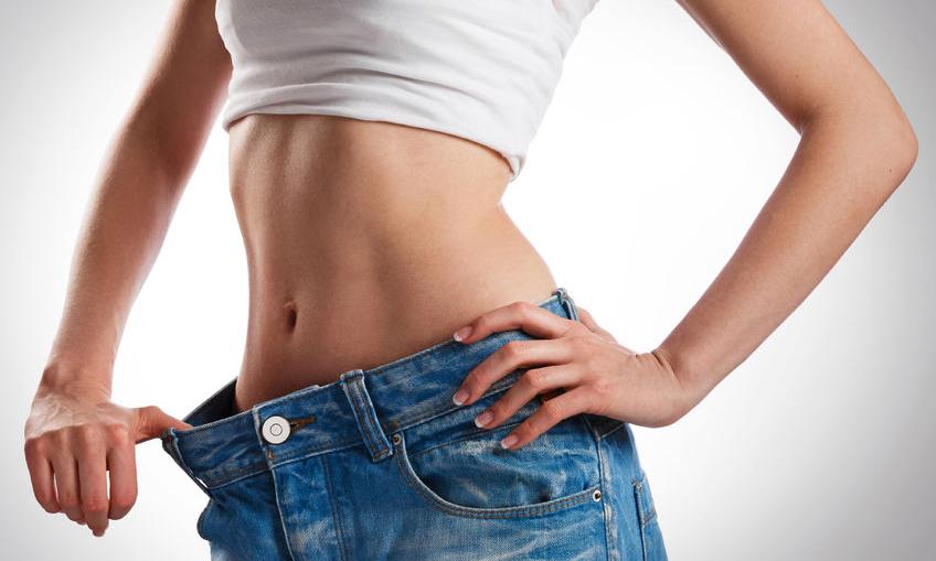 egészséges fogyás az elhízott egyéneknél